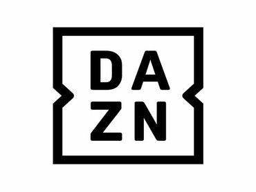 DAZN Discount
