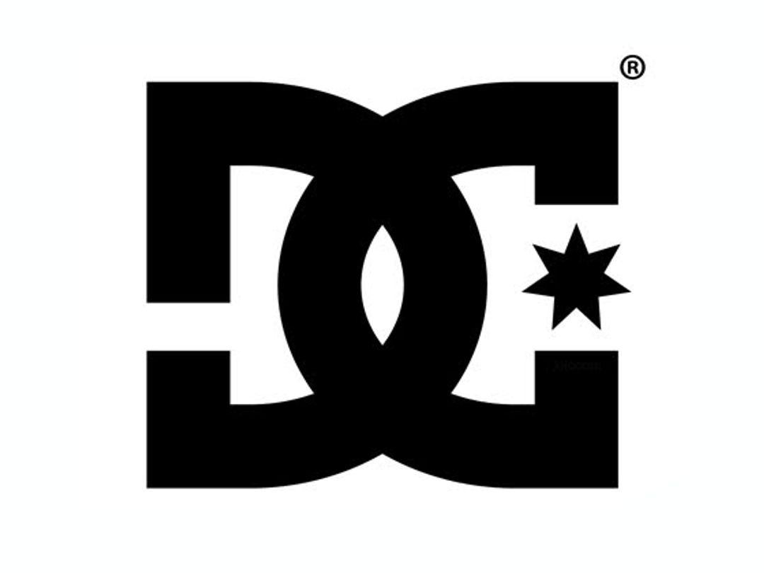DC Shoes Discount