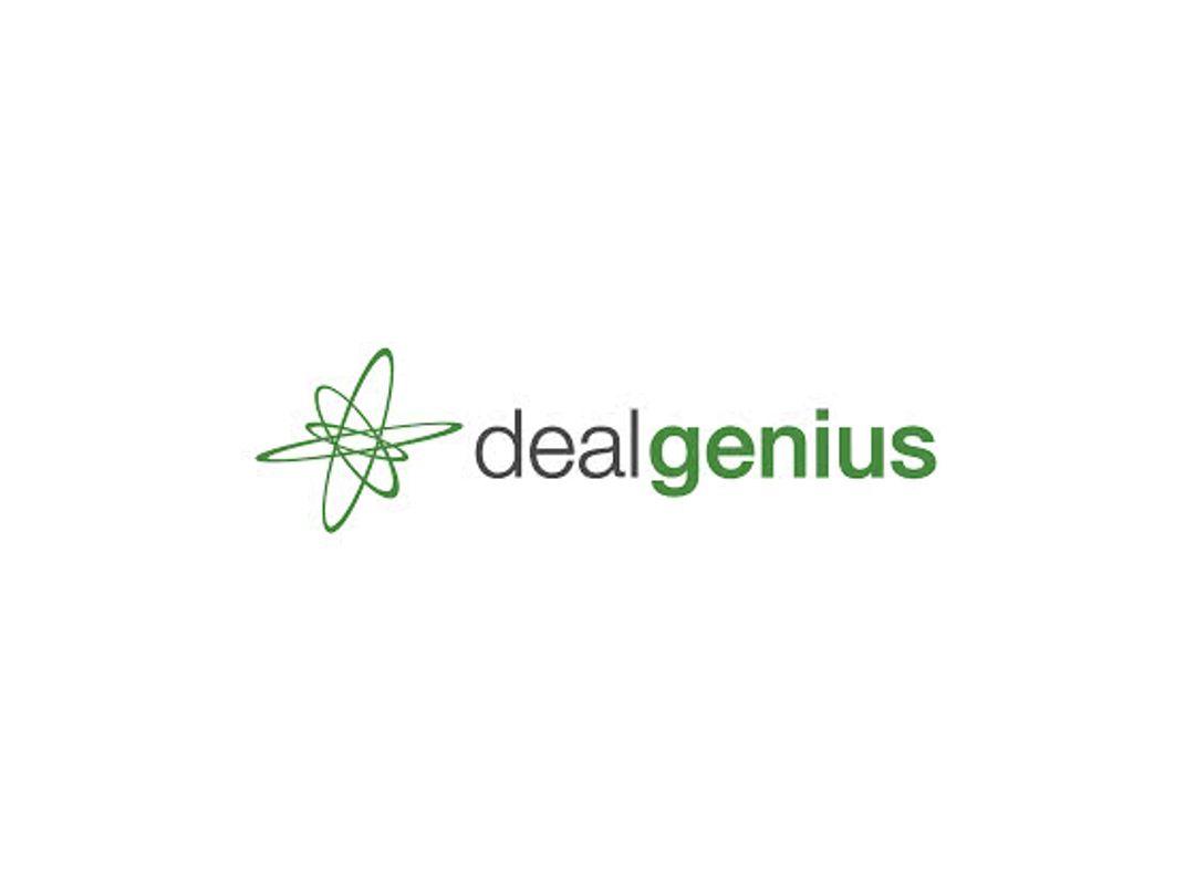Deal Genius Discount