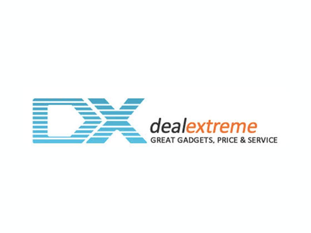 DealExtreme Discount