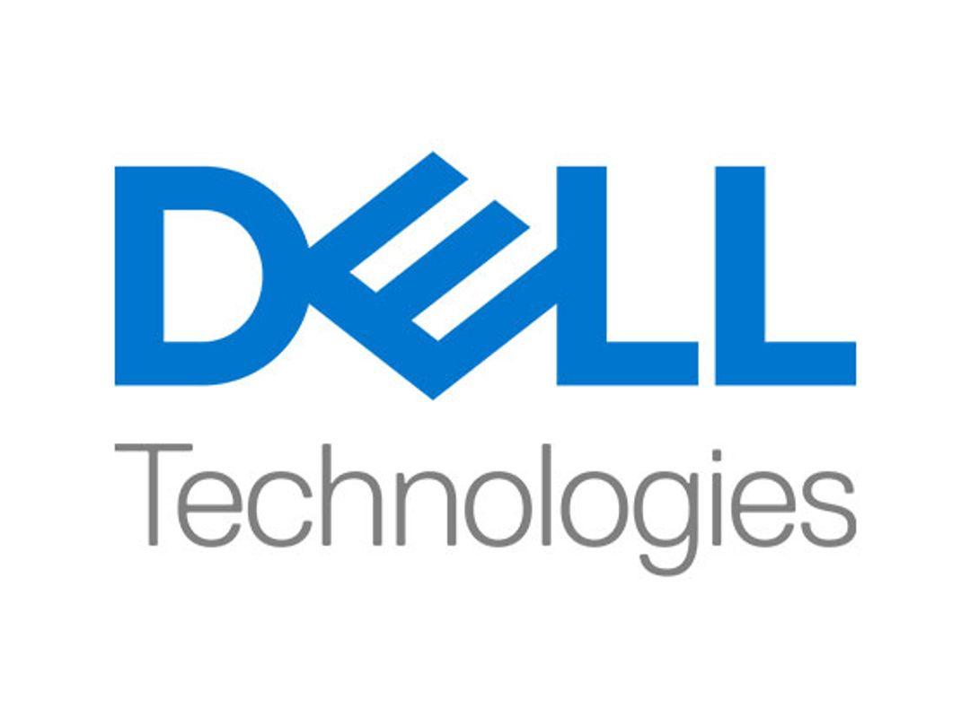 Dell Discount