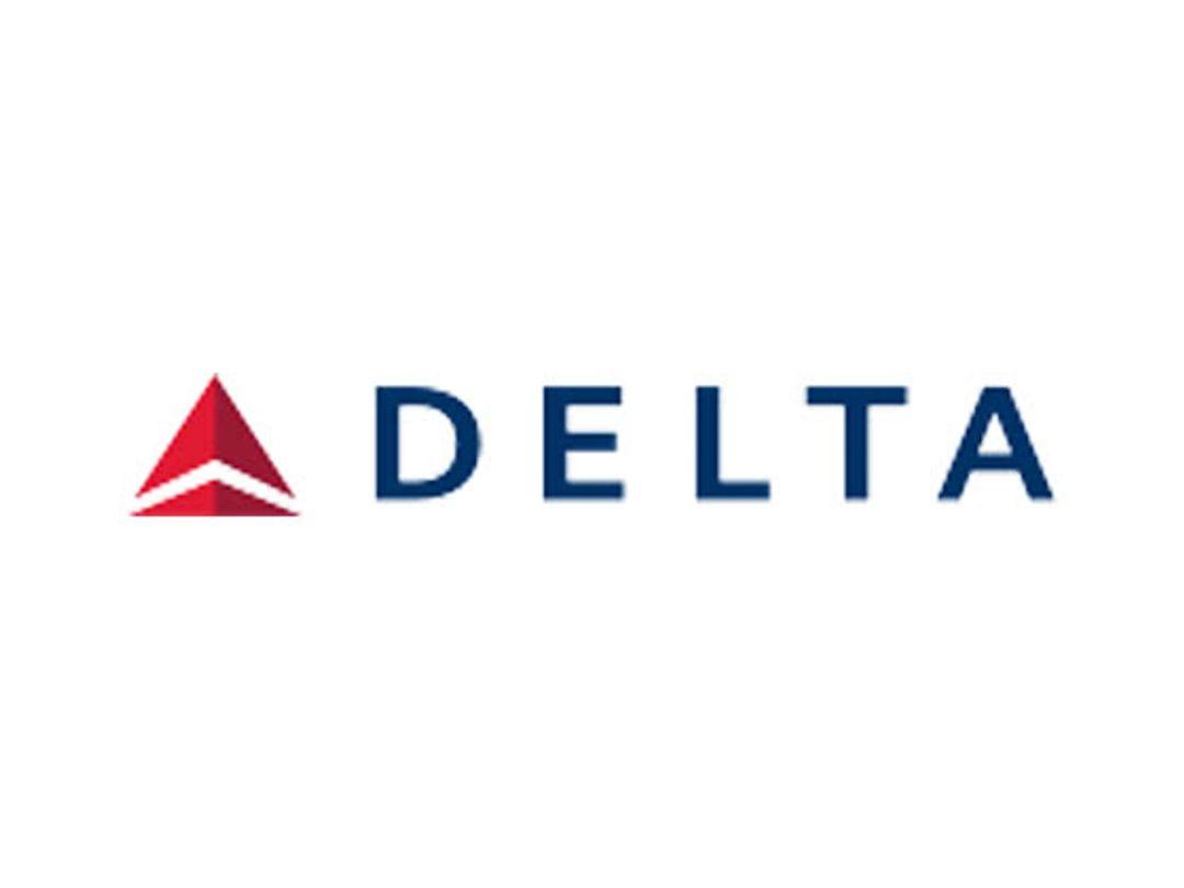 Delta Discount