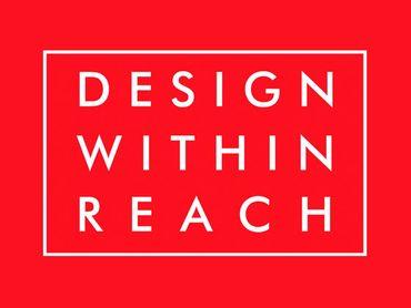 Design Within Reach Discount