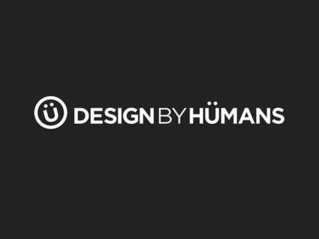 Design By Humans Discount