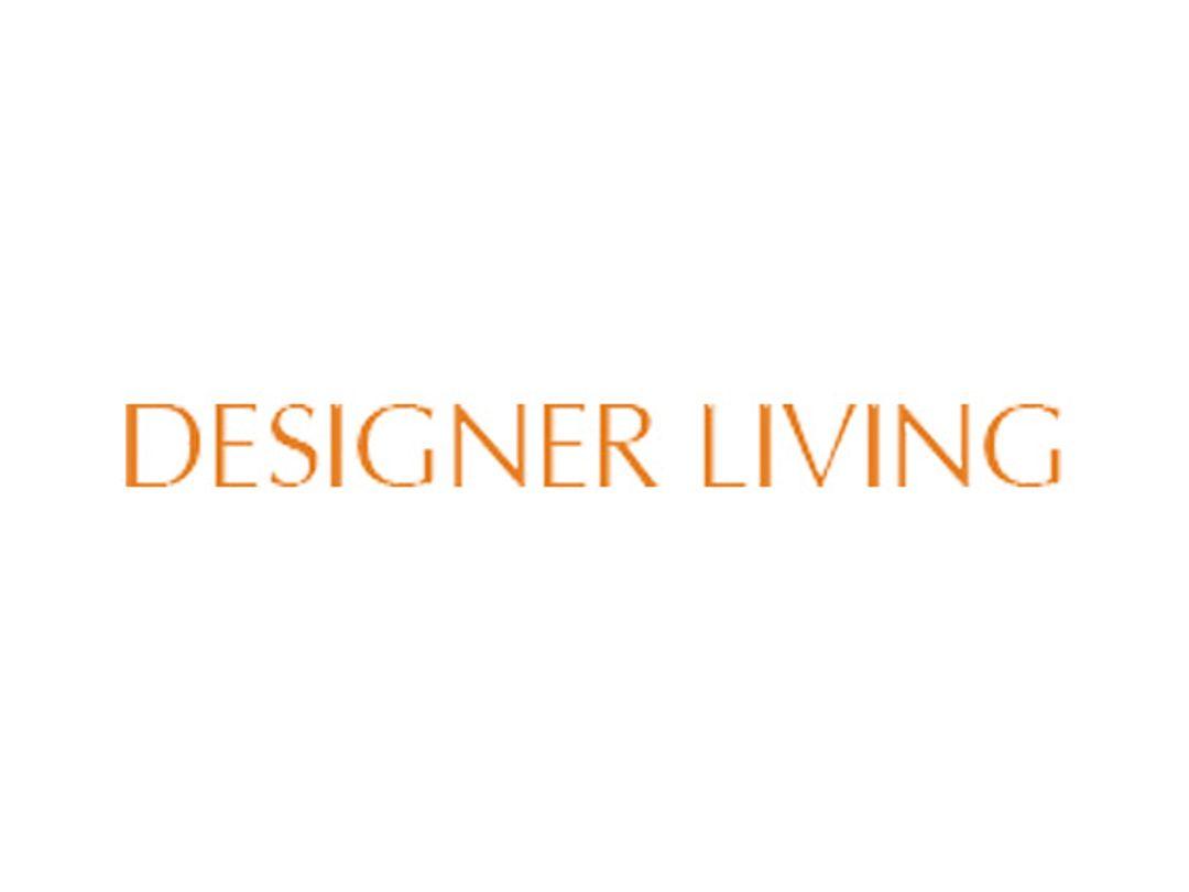 Designer Living Discount