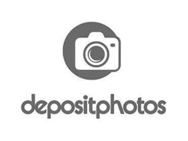 Depositphotos Discount