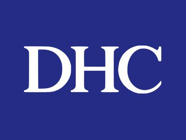 DHC Discount