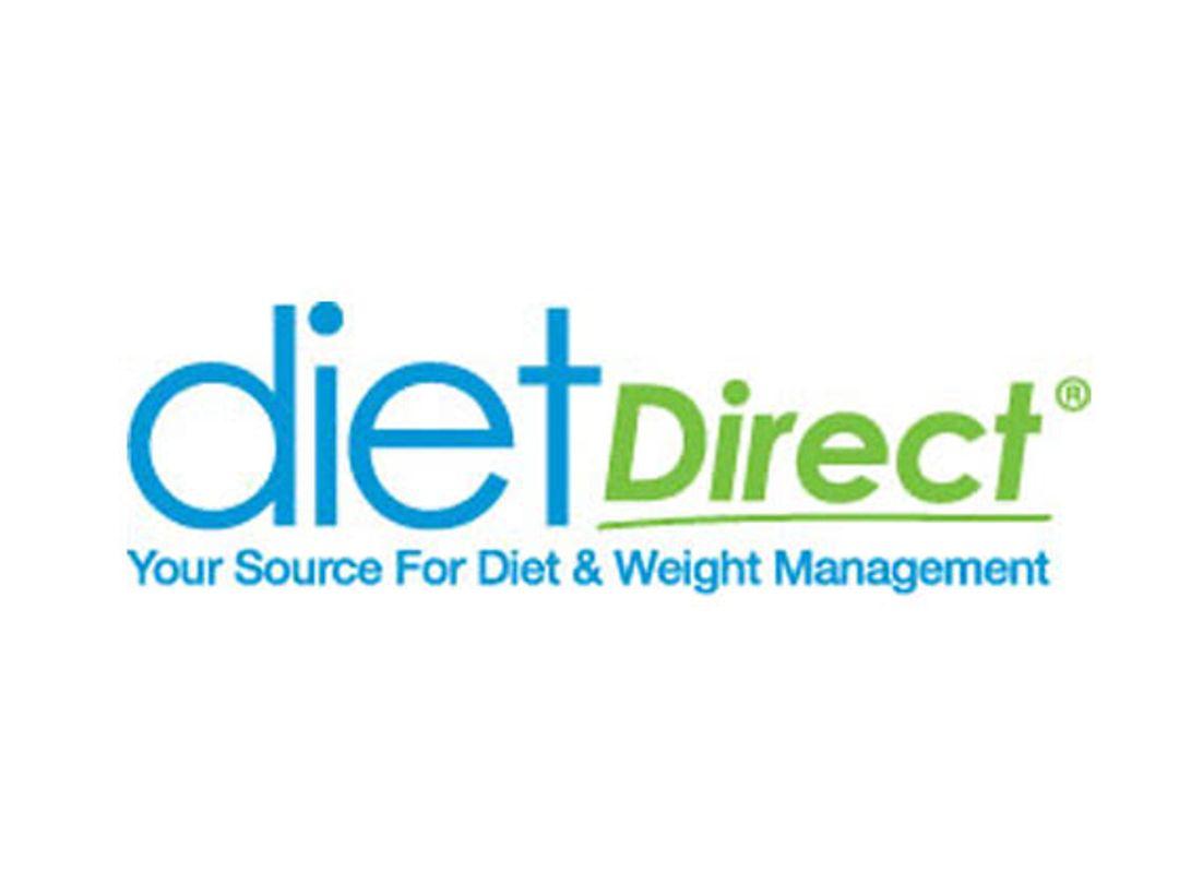 Diet Direct Discount