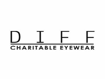 DIFF Eyewear Discount