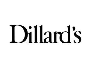 Dillards Coupon