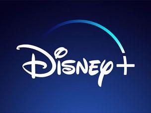 Disney+ Coupon
