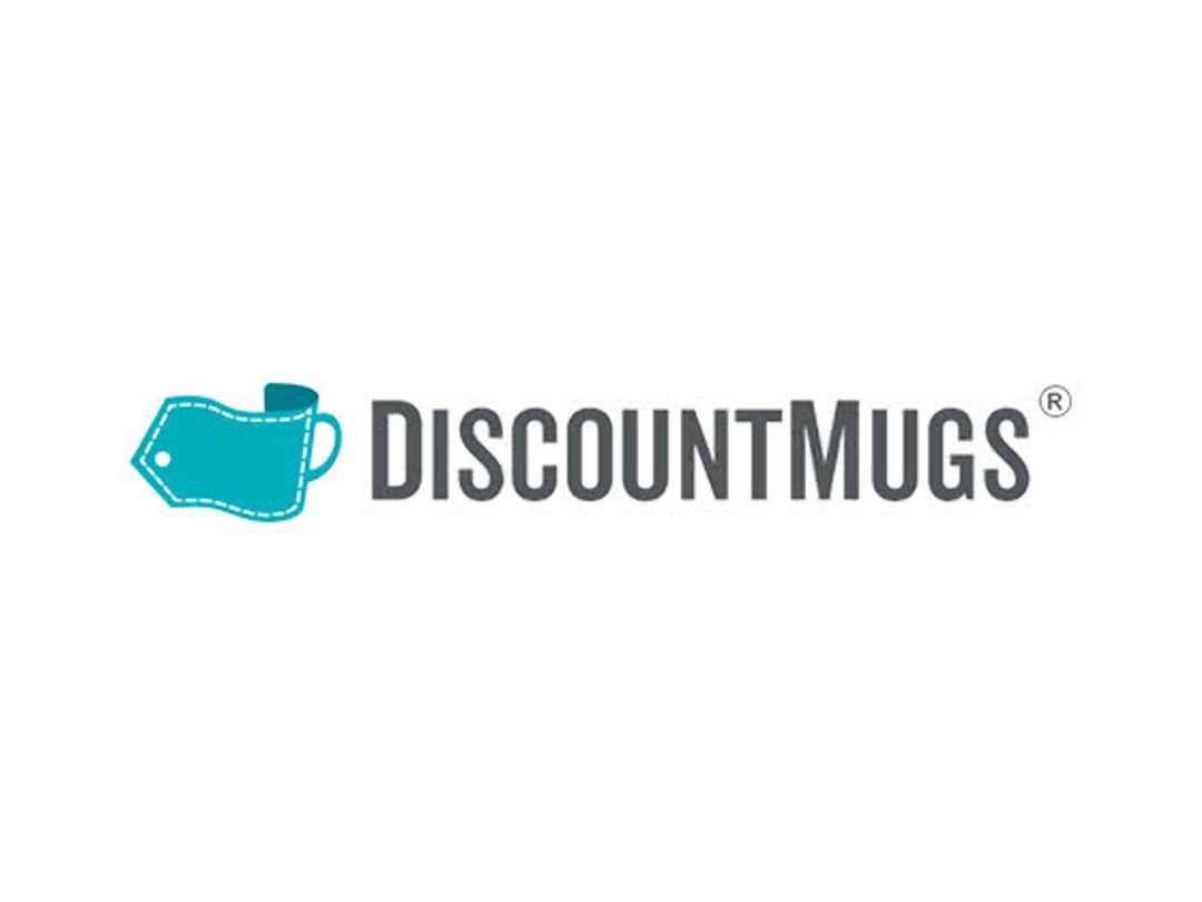 Discount Mugs Discount