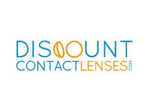 Discount Contact Lenses Coupon Codes