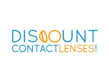Discount Contact Lenses Discount