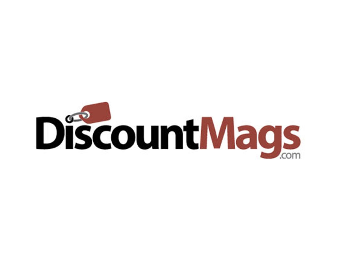 DiscountMags Discount
