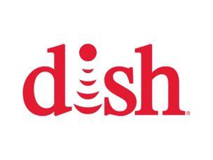 Dish Network Coupon