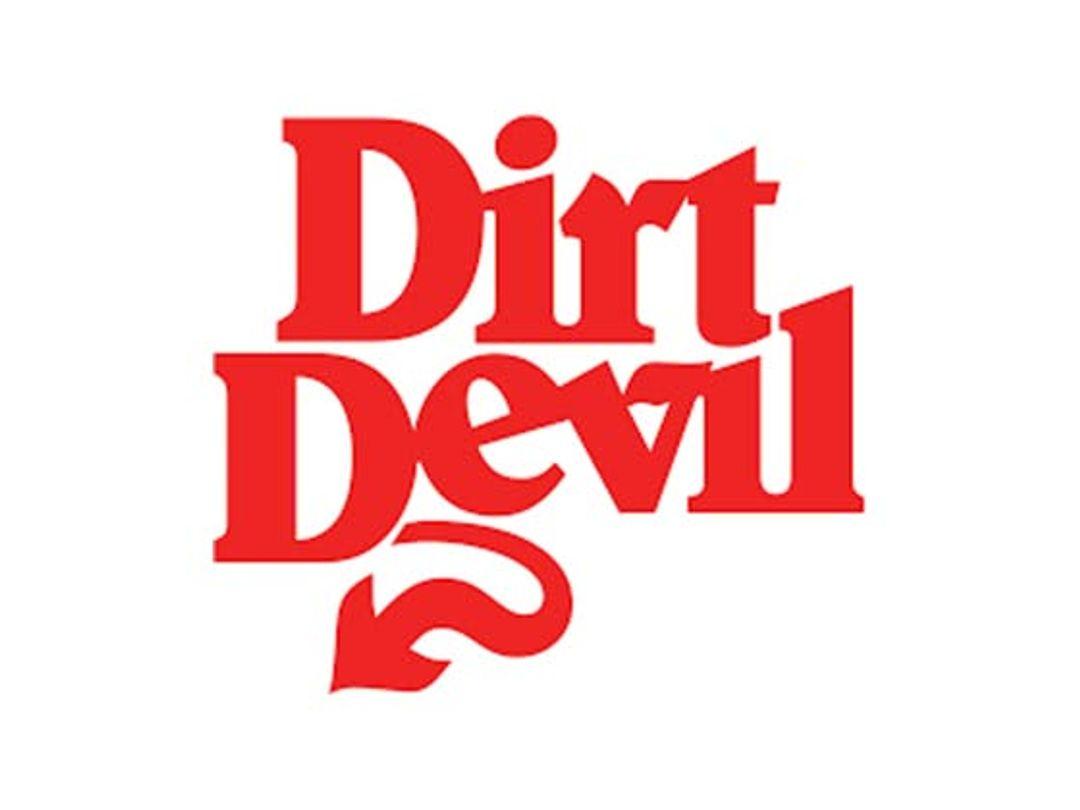 Dirt Devil Discount