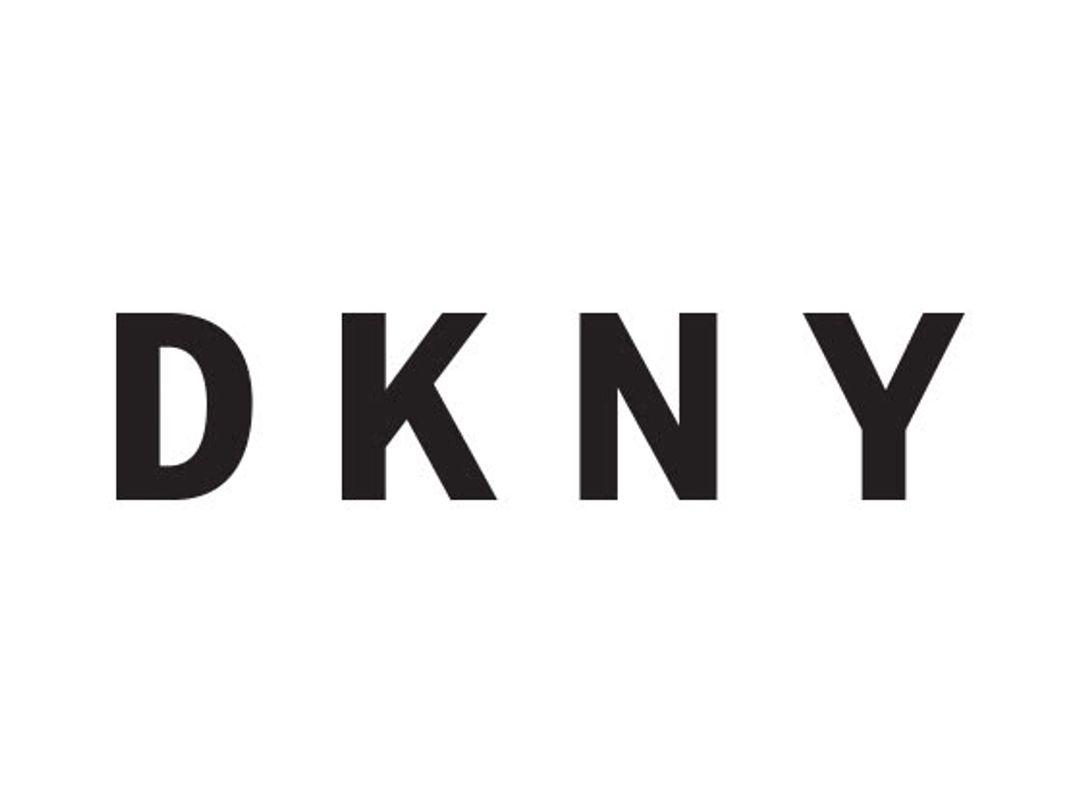 DKNY Discount