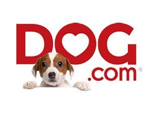 dog.com Coupon