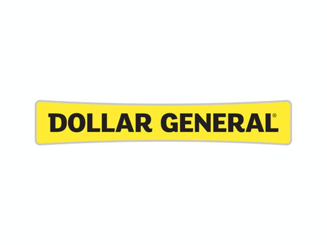 Dollar General Discount