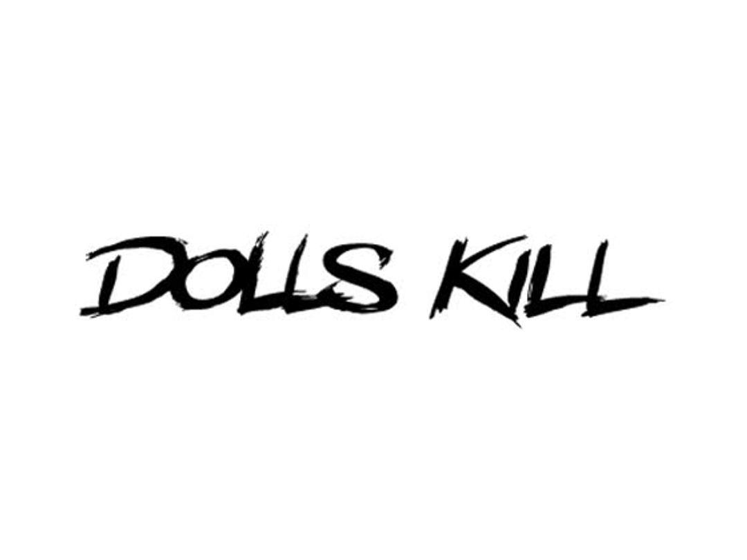 Dolls Kill Discount