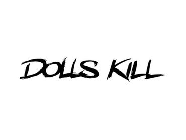 Dolls Kill logo