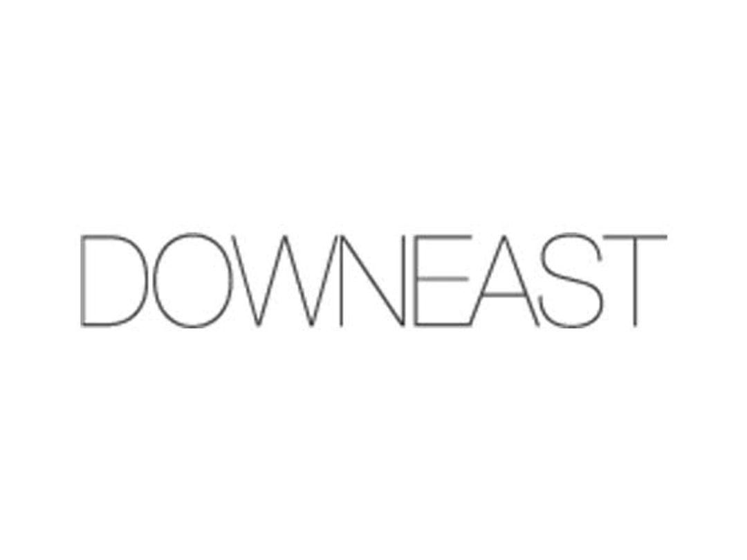 DownEast Basics Discount