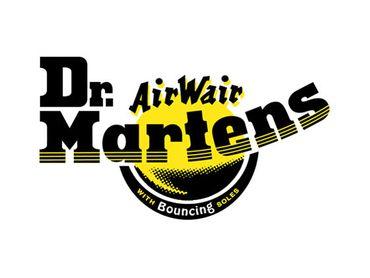 Dr. Martens Discount