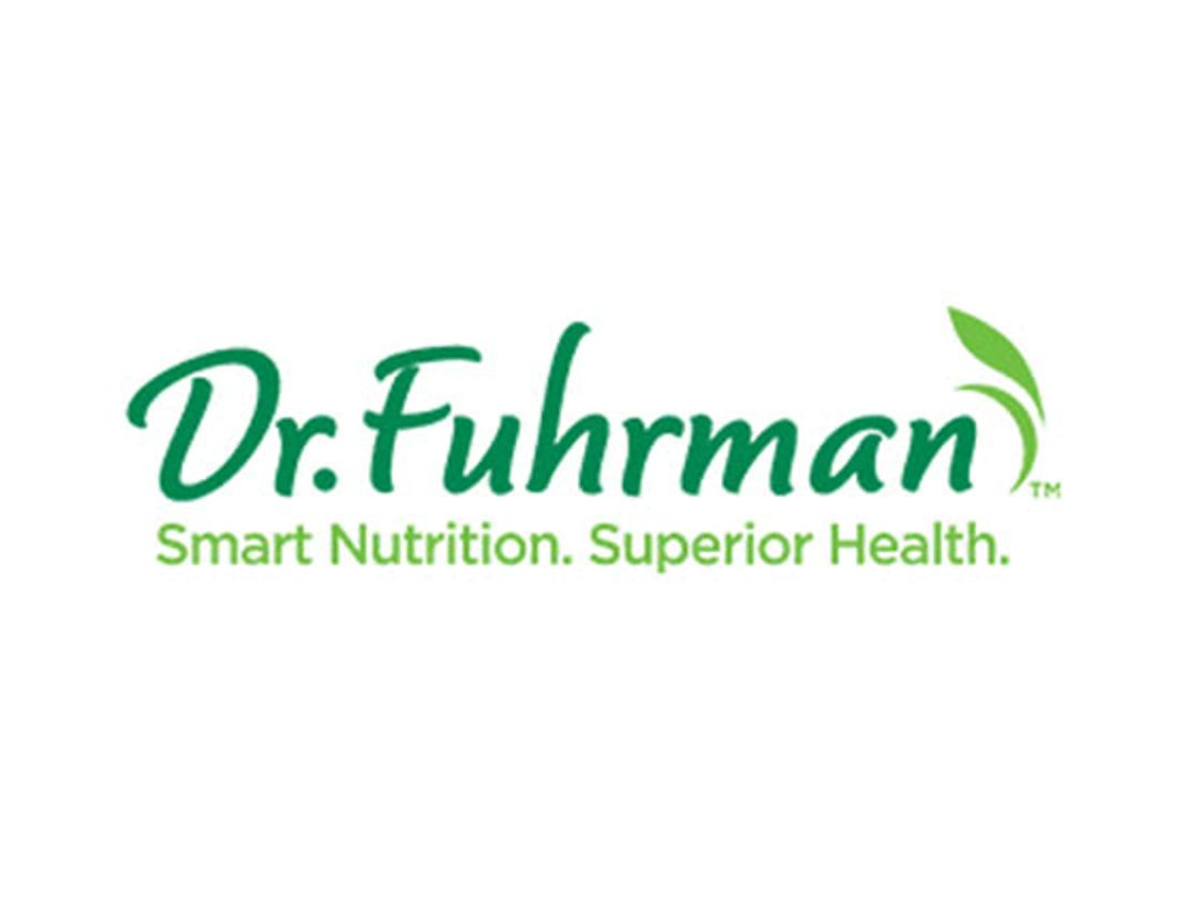 Dr. Fuhrman Discount