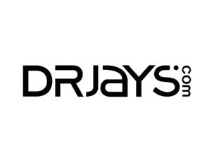 Dr. Jays Coupon