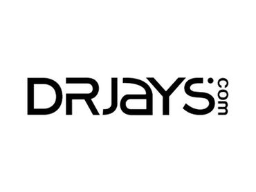 Dr. Jays logo