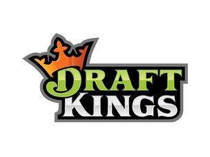 DraftKings Coupon