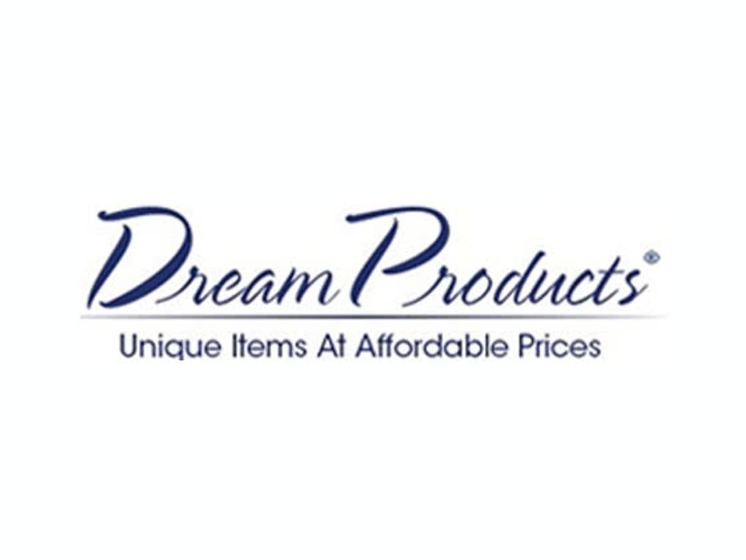 Dream Products Discount