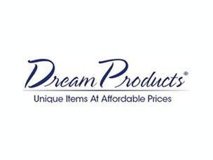 Dream Products Coupon