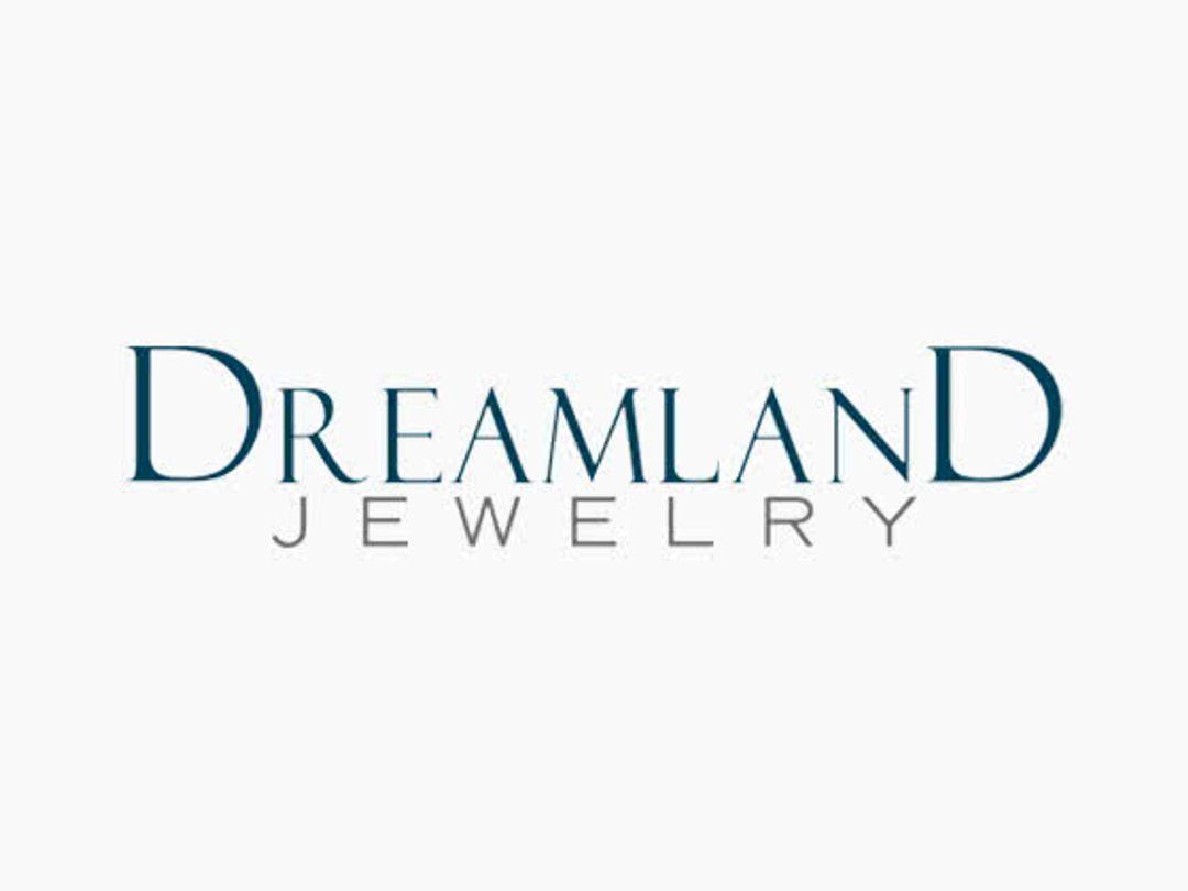 Dreamland Jewelry Discount