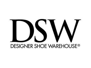 DSW Discount