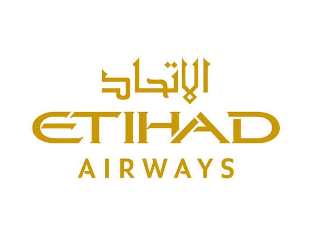 Etihad Airways Discount