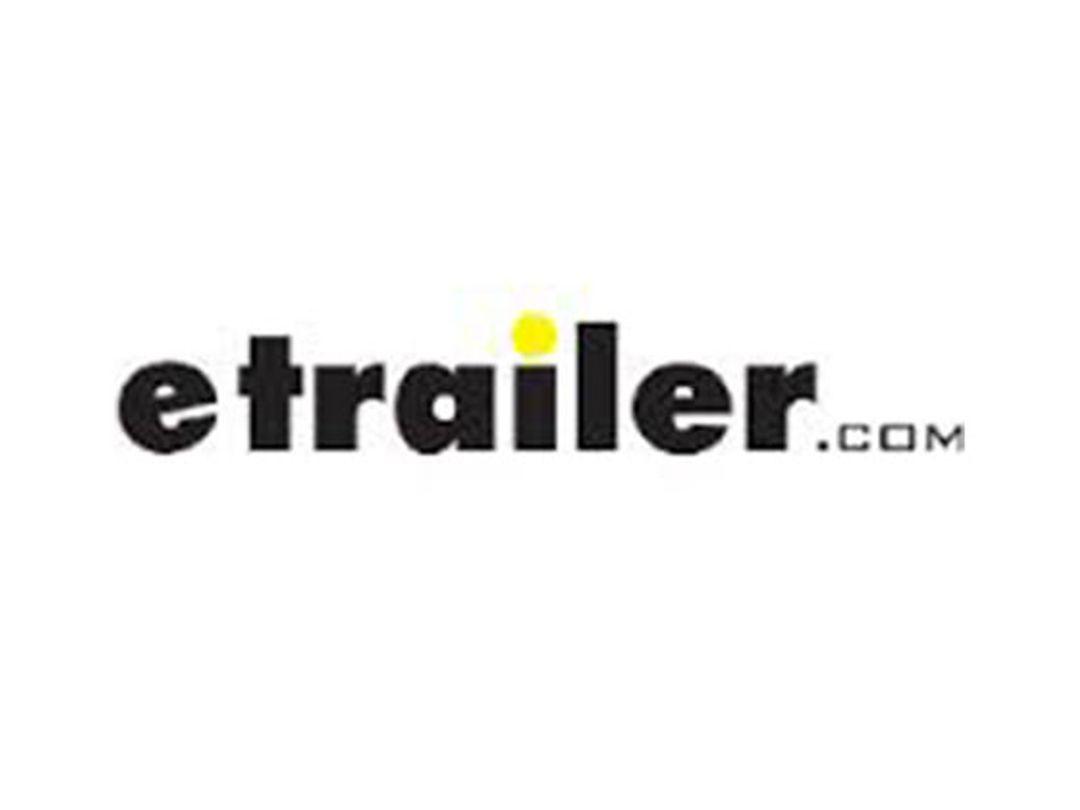 eTrailer Discount