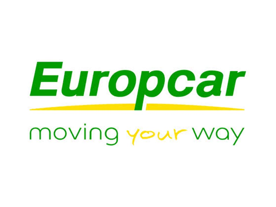 Europcar Discount