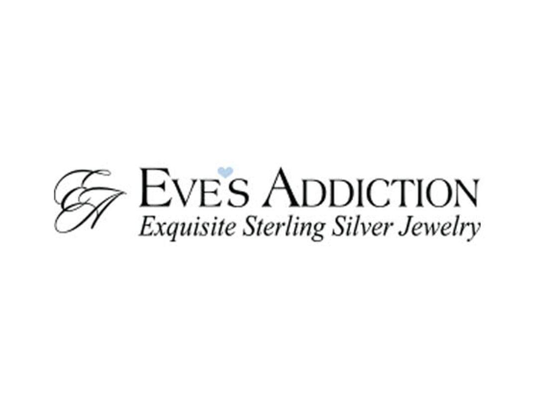 Eve's Addiction Discount