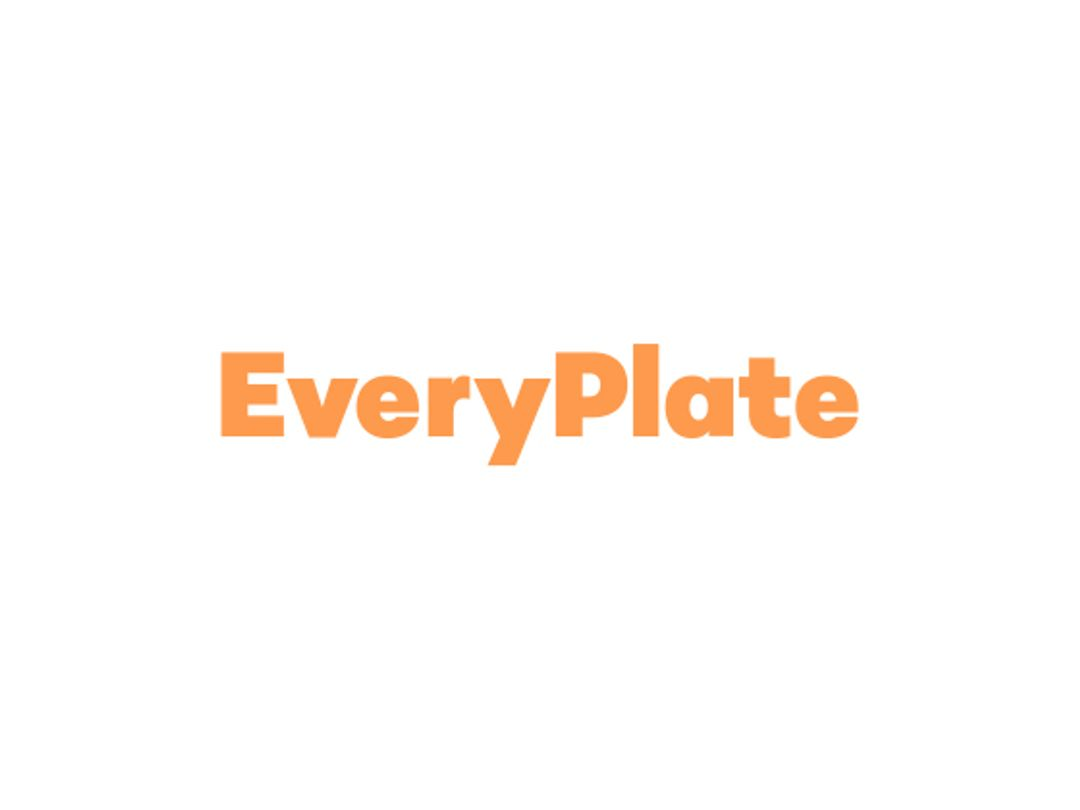EveryPlate Discount