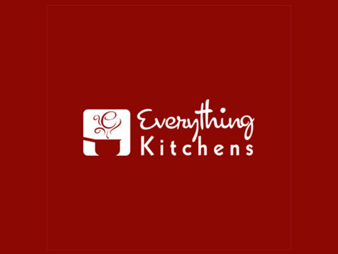Everything Kitchens Discount