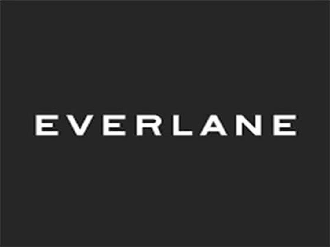 Everlane Discount