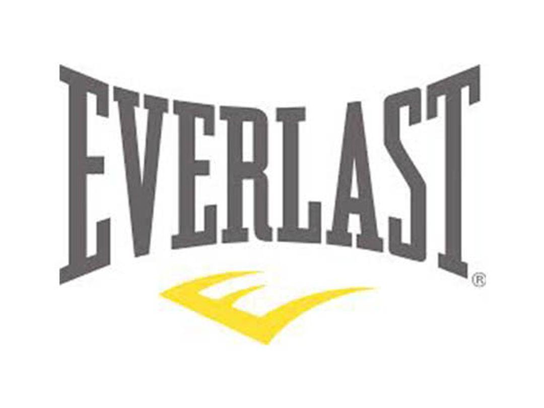 Everlast Discount