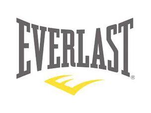 Everlast Coupon