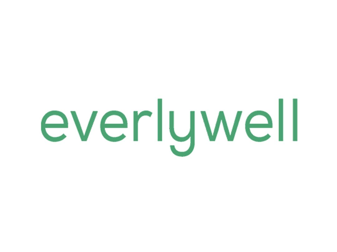 Everlywell Discount