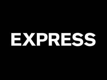 Express Discount