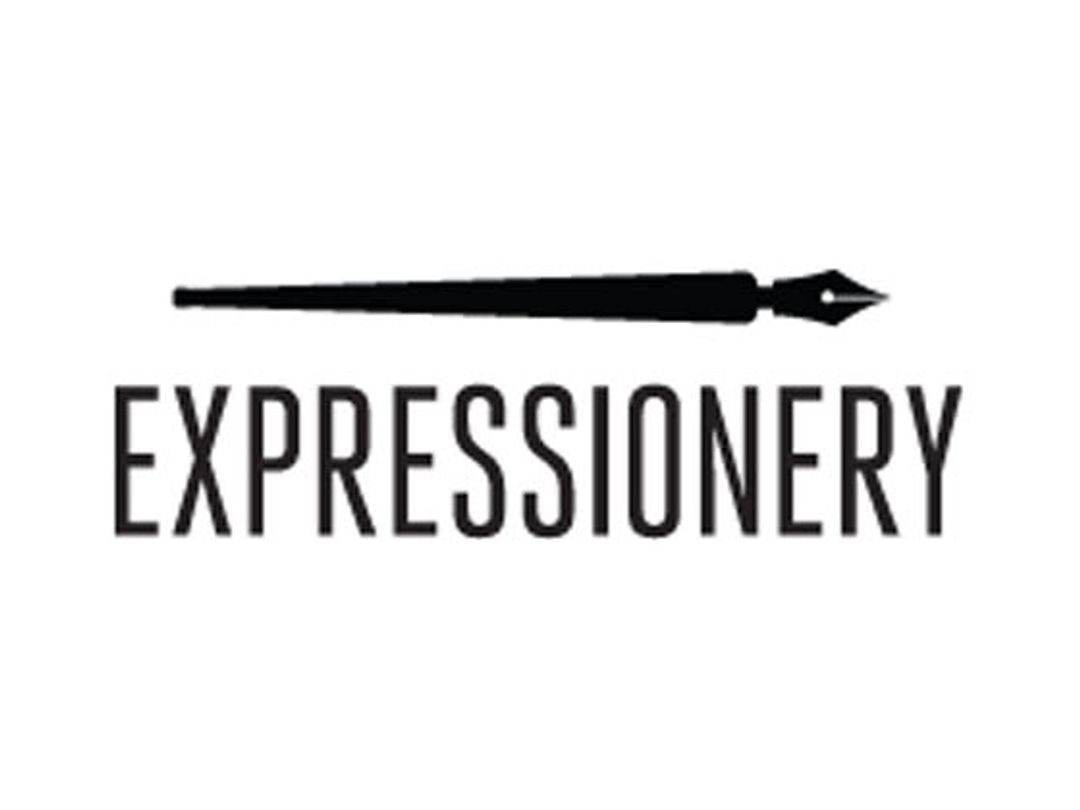Expressionery Discount