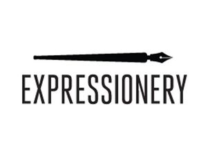 Expressionery Coupon