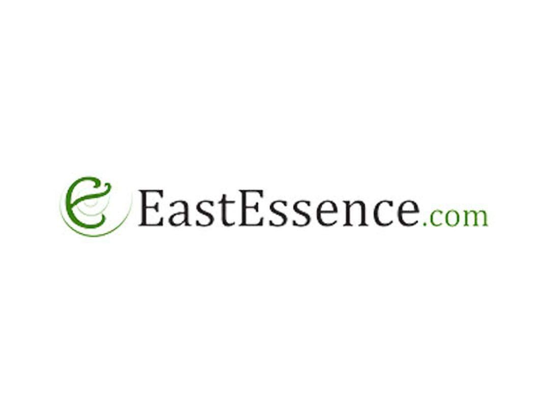 East Essence Discount